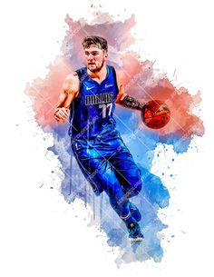 38a6027d7 222 Best Basketball Art images in 2019