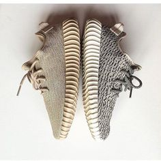 Choose #iceysoles #igsneakers #igsneakercommunity #igkickscommunity #kicks4eva #kicksaddict #kicksonfire #kickstagram #kickstotheface #sneakers #solequest #sole4asoul #soleonfire #sneakerhead #soledout410 #sneakerfiles #sneakerheads #soleinsider #SoleInsider