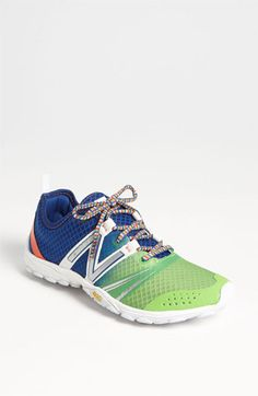 new balance m992 new balance shoes shop new balance gym wear