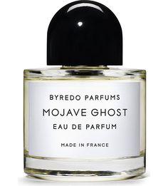 BYREDO - Mojave Ghost eau de parfum 100ml Beauty & Personal Care - Fragrance - Women's - Luxury Fragrance - http://amzn.to/2ln4KSL