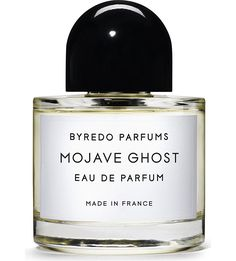 BYREDO - Mojave Ghost eau de parfum 100ml