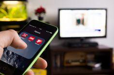 A empresa mais lucrativa da história agora quer fazer programas de TV #Tecnologia#Apple#TV#Acontecendo