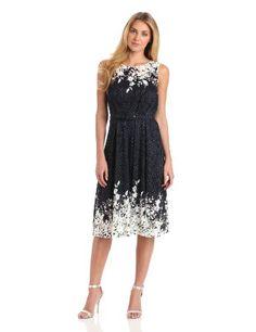 Eva Franco Women's Helena Dress, Eden Nights, 6 Eva Franco,http://www.amazon.com/dp/B00CXOLE60/ref=cm_sw_r_pi_dp_f-o.rb17QEM6BWKW