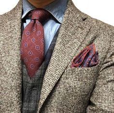 Winter colors #Elegance #Fashion #Menfashion #Menstyle #Luxury #Dapper #Class #Sartorial #Style #Lookcool #Trendy #Bespoke #Dandy #Classy #Awesome #Amazing #Tailoring #Stylishmen #Gentlemanstyle #Gent #Outfit #TimelessElegance #Charming #Apparel #Clothing #Elegant #Instafashion