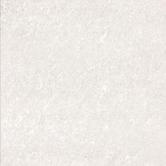 Tropicana White - Millennium Tiles 600x600mm (24x24) Vitrified...  Tropicana White - Millennium Tiles 600x600mm (24x24) Vitrified Lorenzo Tropicana Double Charge Porcelain Tiles Series. http://ift.tt/2cmqaMj