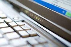 Poziv za predloge o izmenama i dopunama Zakona o elektronskoj trgovini http://www.personalmag.rs/it/e-uprava/poziv-za-predloge-o-izmenama-i-dopunama-zakona-o-elektronskoj-trgovini/