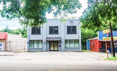 3211-3213 South Haven Rd, Knoxville, TN 37920 is Coming Soon - Zillow