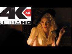 [4k][60FPS] Hail Caesar Trailer 2 HD 4K 60FPS HFR[UHD] ULTRA Hd