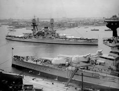 Image Search Tool, Reverse Image Search, Great Photos, Old Photos, Master Chief Petty Officer, Uss Oklahoma, Hms Queen Elizabeth, Welcome Aboard