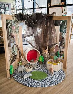 Explorers Early Learning - Reggio Emilia Inspired Childcare and Early Learning Play Based Learning, Learning Through Play, Early Learning, Reggio Emilia Classroom, Reggio Inspired Classrooms, Preschool Rooms, Preschool Activities, Childcare Rooms, Family Day Care