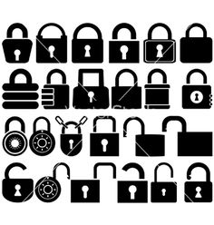 padlock icons - Google Search
