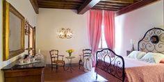 Palazzo Malaspina B&B San Donato in Poggio Chianti Tuscany, this would be a dream come true!