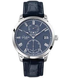 Glashutte-Original_Senator_Chronometer