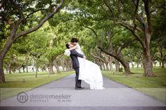 Christine Meeker Pictures | Claire   Trey Jeffers.  Houston Wedding Photographers