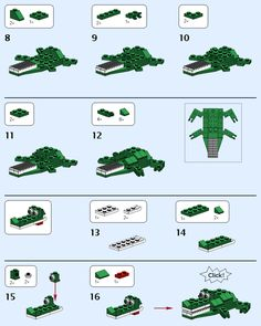 crocodile_instructions_2of3.png