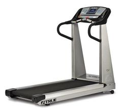 True Z5.0 Treadmill *** You can get more details here : Weightloss Cardio