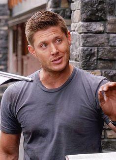Supernatural Fics — Frat Boy (Part Castiel, Jensen Ackles Supernatural, Jensen Ackles Jared Padalecki, Winchester Supernatural, Sam And Dean Winchester, Jared And Jensen, Winchester Brothers, Supernatural Fandom, Supernatural Quotes