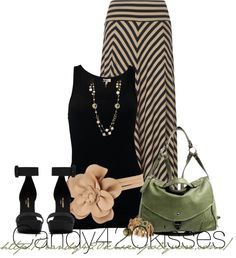 """""""style to the max contest"""" by candy420kisses on Polyvore"""