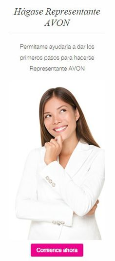 Cómo Inscríbete para vender Avon en línea http://www.makeupmarketingonline.com/como-inscribete-para-vender-avon-en-linea/