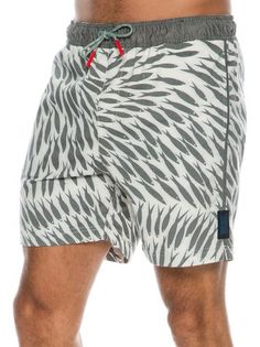 21777fef0c DEPACTUS MAYDAY BOARDSHORT Mens Boardshorts, Swim Trunks, Man Swimming,  Shopping, Swimwear,