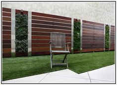home depot fence panels - Google Search