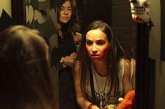 Lavavam a mao e saía sangue – pegadinha no banheiro divulgava o filme 'Carrie' http://www.bluebus.com.br/lavavam-mao-e-saia-sangue-pegadinha-banheiro-divulgava-o-filme-carrie/