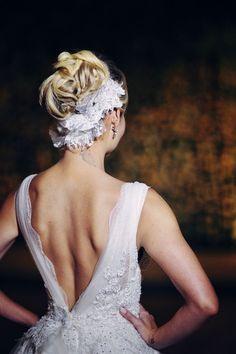 Casamento Layla Monteiro e William Naoum - Inesquecível Casamento Groom Wear, Bride Groom, Wedding Wishes, Wedding Day, Yes To The Dress, Dream Wedding Dresses, Dream Dress, Beautiful Bride, Mother Of The Bride