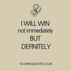 All About Scorpio, the most passionate, powerful and magnetic members of the zodiac. Scorpio Zodiac Facts, Astrology Scorpio, Scorpio Traits, My Horoscope, Scorpio Quotes, Libra, My Zodiac Sign, Scorpio Images, Zodiac Traits