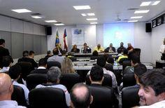 Entidades ligadas a pesca esportiva e ao turismo no Amazonas acreditam que uma legislação específica capaz de normatizar o esporte pode ajudar a combater a pesca predatória no Estado. O assunto foi discutido nesta sexta-feira (7) em Audiência Pública promovida pela Comissão de Esporte e Lazer da Assembleia Legislativa do…