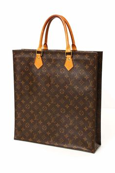 460140b54b8 75 Best Estate Traders Louis Vuitton Research images