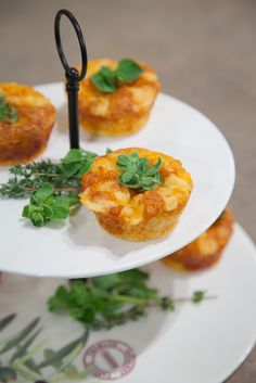 You searched for muffins omeletas - Chef στον Αέρα Baked Potato, Mashed Potatoes, Muffins, Eggs, Baking, Kitchen Stuff, Ethnic Recipes, Food, Ideas