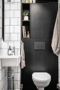 MO10 Bathroom, ideas, bath, house, home, indoor, design, decoration, decor, water, shower, storage, rest, diy, room, creative, mirror, towel, shelf, furniture, closet, bathtub, apartments, toilet, loundry, window.