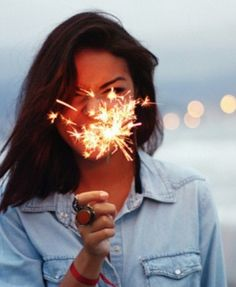 4th of july | sparklers | The 10 Best 4th of July Celebrations Across the USA | lake tahoe | Washinton DC | USA | America