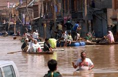 No agency provided any prior warning about the massive floods in Jammu and Kashmir Srinagar, Destruction, Picture Show, Bodies, Education, Water, Pictures, Gripe Water, Photos
