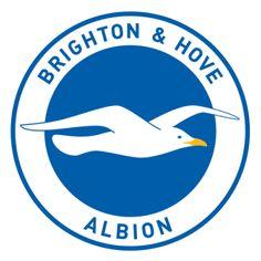 Brighton & Hove Albion FC.