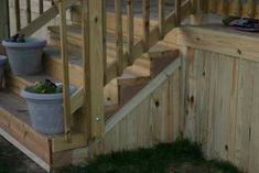 Best Wood Deck Railing Design Ideas View 100S Of Deck Railing 400 x 300