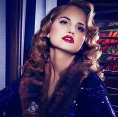 Debby Ryan and Yani Simone in Life of the Party Debby Ryan, Celebrity Stars, Celebrity Women, Famous Photos, Taylor Swift Style, Brown Blonde Hair, Popular Girl, Celebs, Celebrities