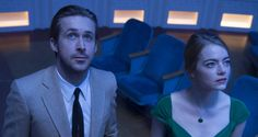 """La La Land"" May Be Oscar Lock, But There Are Other Reasons to Watch 