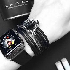 46 отметок «Нравится», 2 комментариев — Украшения ДРЯННАЯ ДЕВЧОНКА™🚀🚀🚀 (@julia_alexandrova.store) в Instagram: «Браслет с шармами ZODIAK STAR ♥️🖤♥️ --- Вариант на руке БЕЗ ШАРМОВ ☝🏿 Обратите внимание, что…»