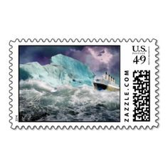 Rhapsody In Blue Postage This site is will advise you where to buyShoppingOnline Secure Check out Quick and Easy. Wedding Invitation Sets, Wedding Stationery, Invitations, Save The Date Stamp, Rhapsody In Blue, Wedding Postage, Love Stamps, Retro Floral, Self Inking Stamps