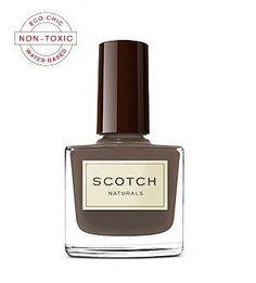 #Hot #Toddy #Nail #Polish – The General Store Seattle, LLC #local #locavore #MadeinUSA #vegan #seattle