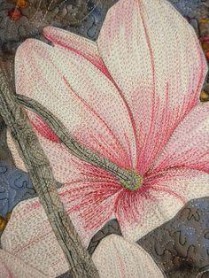 d3_magnolias.jpg (525×700)