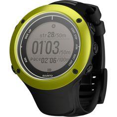 Suunto Ambit2 S GPS Watch