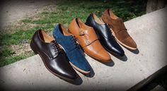Men Dress, Dress Shoes, Oxford Shoes, Lace Up, Facebook, Fashion, Moda, Fashion Styles, Fashion Illustrations