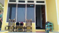 PROPERTY DEPOK MAS: Dijual Rumah Siap Huni di Cilember - Cisarua