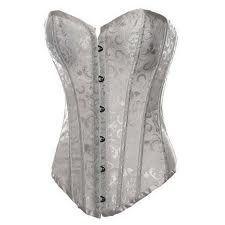Mujeres y alfileres: Cómo hacer un molde de corset victoriano