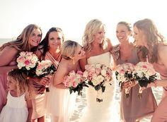 【誰にも相談できない】困った時に、参考にしたい。結婚式に呼べるお友達が少ない場合の対処法*にて紹介している画像