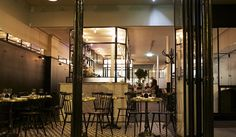 Une cuillère pour la bonne cause Restaurant Manger, 24 rue Keller, Paris 11ème. Du lundi au samedi de 12h à 14h30 et de 19h30 à 23h. Réservation conseillée. 01 43 38 69 15. Menu des chefs, 55€, uniquement le soir.