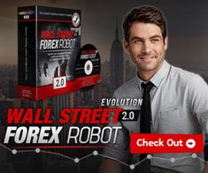 WallStreet Forex Robot (WSFR) is one of the best method to make a lot of profit developed by a team of professional traders. Advertising Methods, Sales Letter, Technical Analysis, Risk Management, Forex Trading, Revolutionaries, Affiliate Marketing, A Team, Good Books