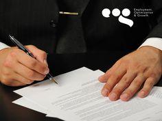 EOG TIPS LABORALES. Una fianza es una garantía personal de carácter legal, que busca el cumplimiento de una obligación determinada, a través de un fiador que se compromete a cumplir con lo que el deudor no cubra. En EOG, brindamos a nuestros clientes una fianza a través de la cual, se les deslinda de cualquier contingencia legal. #eogapoyojuridicolaboral